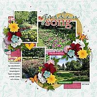 Gardensongsuh3.jpg