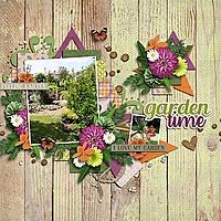 Gardentimess.jpg