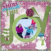 GirlsSnow2019_SnowDaze_AHD_ALFLT_Dec2019_jsd_600.jpg