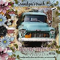 GrandpasTruck_OldLace_AHD_beautifulmemories-vol2-3Neia_600.jpg