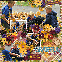 HSA-captured-1_seasonofgratitude-600.jpg