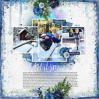 HSA-jmadd_TempMash3-aimeeh_WinterSolstice-600.jpg