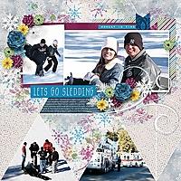 HSA-jmadd_tempmash4-aimeeh_snowdaze-600.jpg