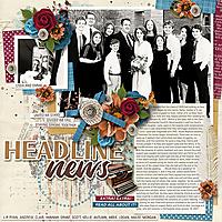 HSA_TheNaturalist-aimeeh_HeadlineNews-600.jpg