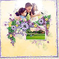 HSA_alittlebitarty4-aimeeh_b-0217-Amethyst-600.jpg