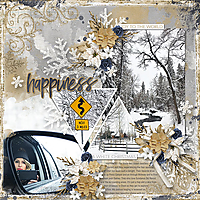 HSA_artyinspiration16-joyeux1-600.jpg