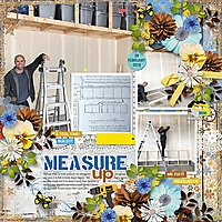 HSA_countryfields-aimeeh_measureup-600.jpg
