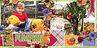 HSA_doublethefun2-aimeeh_AutumnLove-Enzo-pumpkinpatch-600.jpg