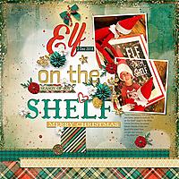 HSA_joytotheworld1-aimeeh_christmasblessing-600.jpg