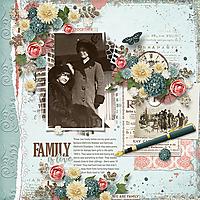 HSA_lookingback-aimeeh_FamilyIsForever-600.jpg