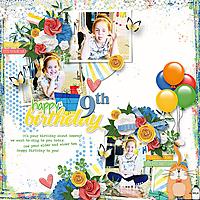 HSA_lovebug1-aimeeh_celebrate-600.jpg