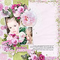 HSA_lovebug1-aimeeh_perfectpeony-600.jpg