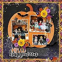 HSA_spooktacular4-aimeeh_hellohalloween-600.jpg