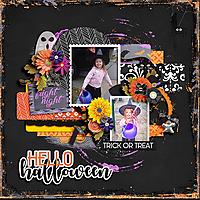 Halloween20094.jpg