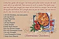 Hawaiian_Chicken_med_-_1.jpg