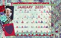 Jan2020_SoFanciful_AHD_desktop_chaljan2_TCOT-GS_600.jpg