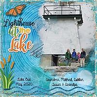 K_KGrandsLake2020_Lakeside_AHD_april20ALFLT_2W_600.jpg