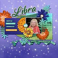 KathyLibra2021_InStarsLibra_AHD_alflt_april2019DT_600.jpg