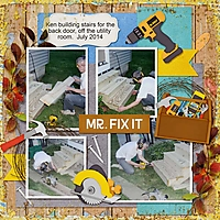 KenStairs2014_MeasureUp_AHD_Maylife_2020_Tinci_600.jpg