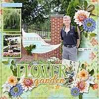 Ken_July2012_FieldWFlowers_AHD_blended4_tmp_AHD_600.jpg