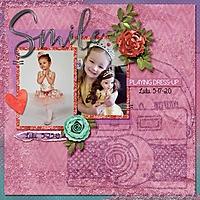 LuluBallerina_Vogue_AHD_GoGetters1_02-MFish_600.jpg