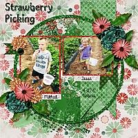 M_TStrawberries2017_May-Emerald_AHD_T_AroundTheBend_MissFish_web.jpg