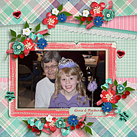Mackenzie_Annie_600_.jpg