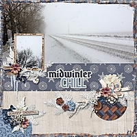 Midwinter_-_Rochelle_-_600.jpg