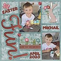 MikhailApril2020_WelcomeSpring_AHD_EasterLOFrame03_MagsGfx_600.jpg