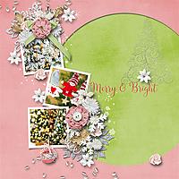 NTTD_LOng_1157_AimeeH_Joyeux_temp-HSA-christmas-in-july_600.jpg