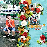 NTTD_Long_1051_AimeeH_Summer-ready_Temp_aimeeh_florabundia2_600.jpg