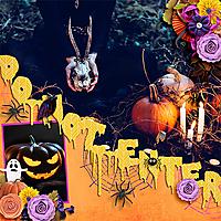 NTTD_Long_1076_AimeeH_Hello-Halloween_Temp-BnP_A-Bunch-Of-Hocus-Pocus_600.jpg