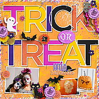 NTTD_Long_1076_AimeeH_Hello-Halloween_Temp-HSA-spooktacular-4_600.jpg