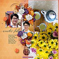 NTTD_Long_1103_AimeeH_Fruit-of-life_Temp-HSA-faded-glory-1_600.jpg