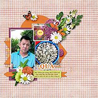 NTTD_Long_1139_AimeeH_Garden-time_Temp_aimeeh_clustered4_600.jpg