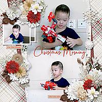 NTTD_Long_1256_AimeeH_Hygge_Temp_HSA-candy-cane-lane-3_600.jpg
