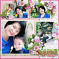 NTTD_Long_1434_AimeeH_To-Blossom_Temp_mfish_Left_Right1_600.jpg