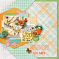 NTTD_Long_1445_AimeeH_Little-bit-fruity_Temp_Aprilisa_PicturePerfect166_600.jpg