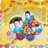 NTTD_Long_1822_JBS_Carnival_AimeeH_temp_JBS-Carnival_600.jpg