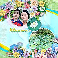 NTTD_Long_2002_HMS_In-my-garden-Blooms_temp_aimeeh_florabundia1.jpg