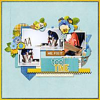 NTTD_Long_2023_AimeeH_Measure-up_temp_aimeeh_clustered2.jpg