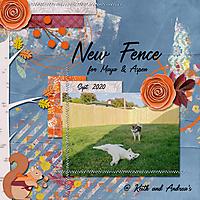 NewFence2020_ForestFriends_AHD_alflt_Oct2020_kcw_600.jpg
