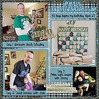 PaulTurns40_ManChild_AHD_WeeklyWriteUps3_02_MissFish_600.jpg