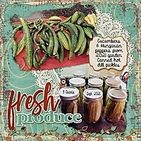 Pickles2021_FarmToMarket_AHD_600.jpg