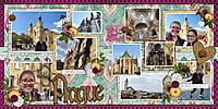 Prague2019-web.jpg