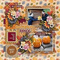 Pumpkinspicefad1.jpg