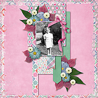 RachelleL_-_360_All_ABout_March_Kit_and_Template_both_by_AimeeH_600.jpg