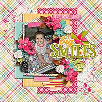 RachelleL_-_Beautiful_Life_by_AimeeH_-_GS_Dude_Tinci_Template2_600.jpg