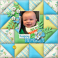 RachelleL_-_Beautiful_Morning_by_Neia_Scraps_-_Quilted_1_tmp2_by_AimeeH_600.jpg