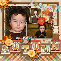 RachelleL_-_Breezy_Autumn_by_AimeeH_-_Autumn_Bliss_tmp1_by_Bits-N-Pieces_600.jpg